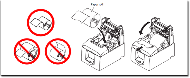 TSP650ll_bluetooth_receipt_printer_setup1.png