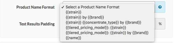 product_name_format.png