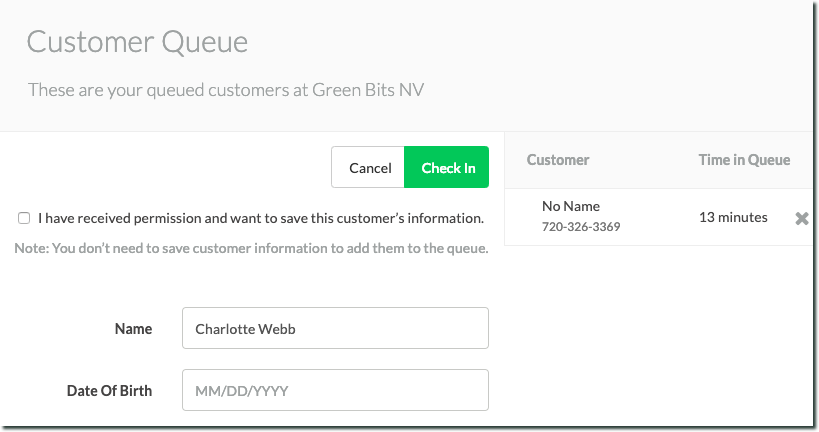customer_queue_do_not_save_info.png