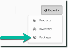 Products_packages_activity.png