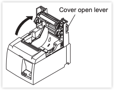 open_receipt_printer_cover.jpg