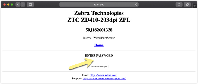 zd410_config_enter_password.jpg