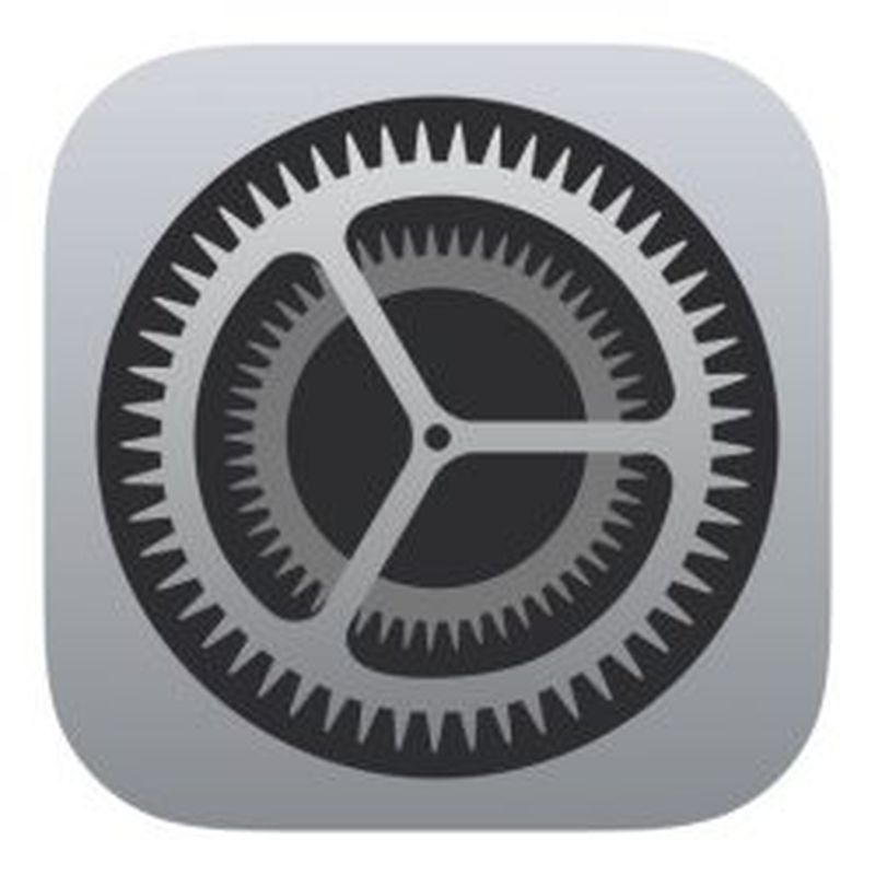 ios_settings_icon.jpg