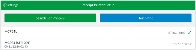 receipt_printer_setup_mcprint_x2.jpg