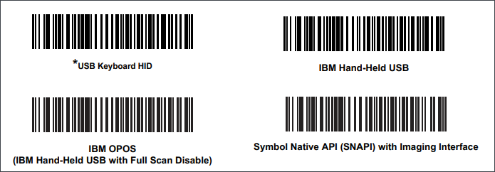 Zebra_DS9308_barcodes_to_calibrate.png