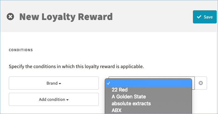 loyalty_reward.png