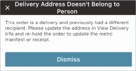 Delivery_address_update.png